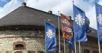 Fastnacht Mainz-Kastel: Fastnachtsmusikfestival der Jocus-Garde 1889 e.V. am 01.02.2013
