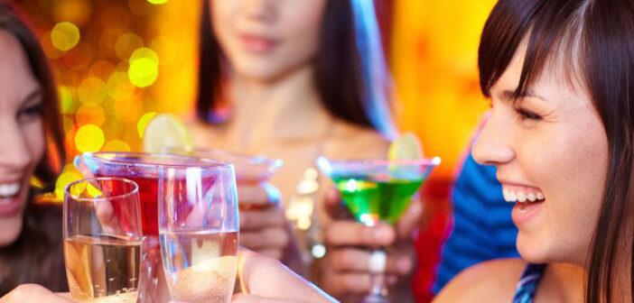 Fastnachtsumzüge: auf Kreisstraßen gilt Alkoholverbot - Jugendschutzbestimmungen werden überwacht