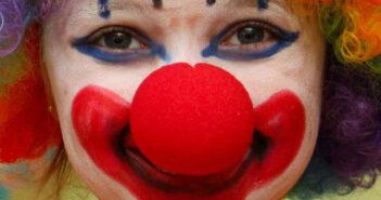 Kindermaskenfest des Mainzer Carneval-Vereins auch in diesem Jahr ein voller Erfolg