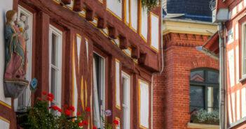 Mainzer Rosenmontagszug wieder ohne Umweg