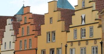 Richard Wagner rettet Ossensamstag: City-Marketing Osnabrücker braucht Mainzer Fastnachtskompetenz