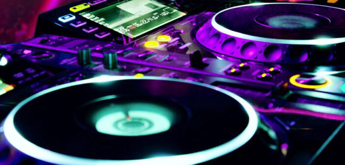 Techno Fastnacht vom Electronic Narren Club: Die völlig andere Mainzer Fastnacht