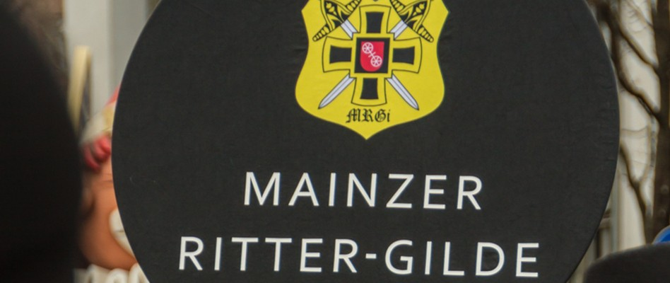mainzer-rittergilde-titel